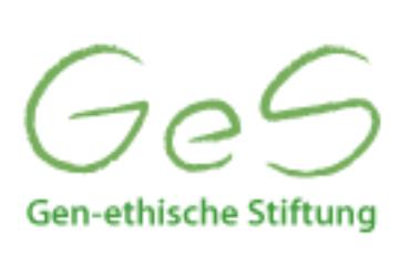Gen-ethische Stiftung